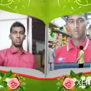 abub069513's profile photo