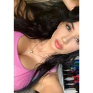 lary447's profile photo