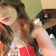 lilynixon's profile photo