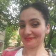 coeur867056's profile photo