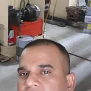dineshc117236's profile photo