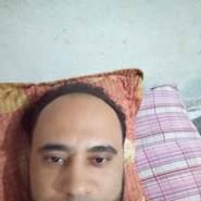 ataar75's profile photo