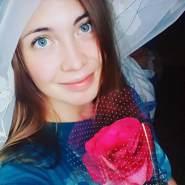 elac198's profile photo