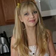 kinny06's profile photo