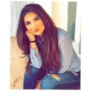 rayanq624985's profile photo