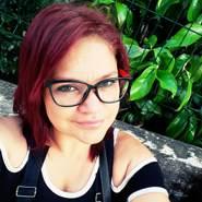 kataa93's profile photo
