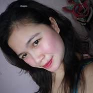 samantha1289's profile photo