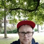 Alex_Raicu's profile photo