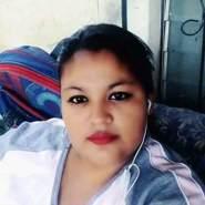 isabels531625's profile photo