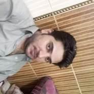 usmana38996's profile photo