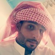 user_bm012's profile photo