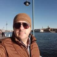 henrysonjay2020's profile photo