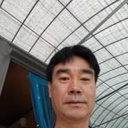 userwqe76's profile photo