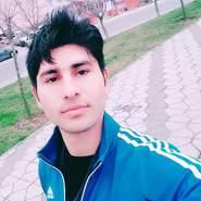 bilalk729072's profile photo