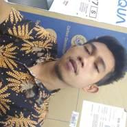 rd69860's profile photo