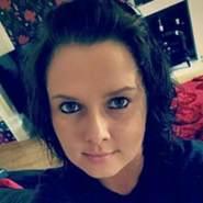 shaina675628's profile photo