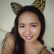 joribell's profile photo
