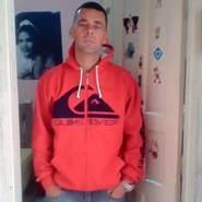 alessandros614837's profile photo