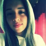 valentinaa315575's profile photo