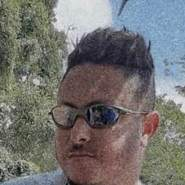 quinhob's profile photo