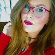 victoria588809's profile photo