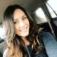 lily024's profile photo
