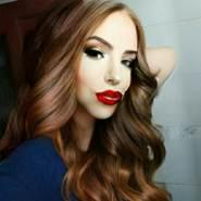 ladydragon467745's profile photo