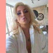 angel784161's profile photo