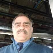 carlosh448879's profile photo