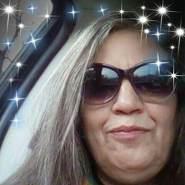 annad542107's profile photo