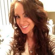 donnas309428's profile photo