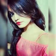 meliha8152's profile photo
