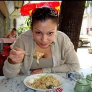 vanessaw513391's profile photo