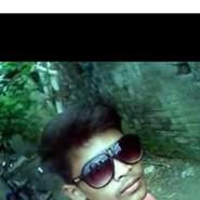 kundankumar547179's profile photo