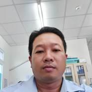 hanhh956050's profile photo