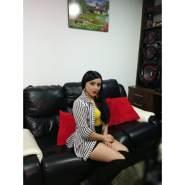 Gmda17's profile photo