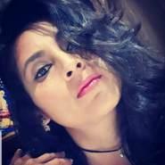 sofia486380's profile photo