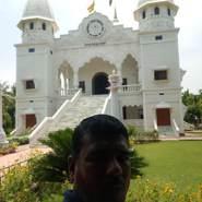 tapans895060's profile photo