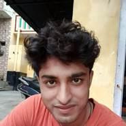 sagarg695781's profile photo