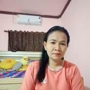 aoip671's profile photo