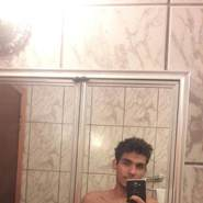 marcoantonio140623's profile photo