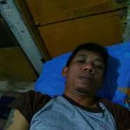 repis16's profile photo