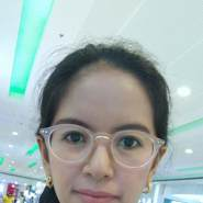 nancyc593377's profile photo