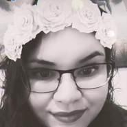 eve389548's profile photo