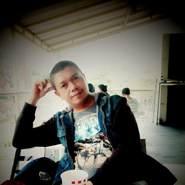 erikd21's profile photo