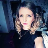 sladkaya62693's profile photo