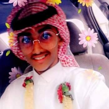 hms6902_Makkah Al Mukarramah_Ελεύθερος_Άντρας