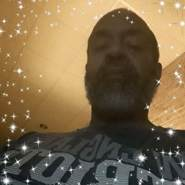colinb517594's profile photo