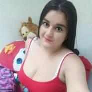 angeliikh's profile photo