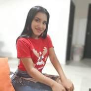 sarenar885107's profile photo
